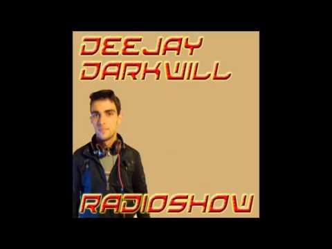 Deejay Darkwill Radio show 002