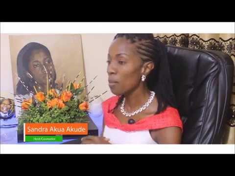 7th Episode: Love in Relation to your Religious Beliefs. Counselling TV with Counselor Sandra