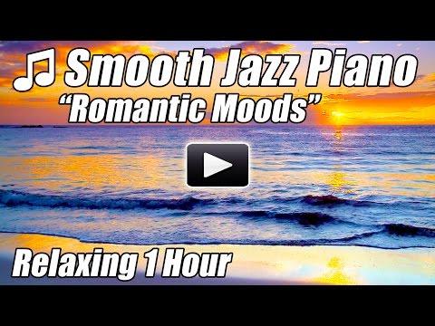 Study Music - Chillout Lounge | Shazam