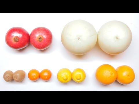 How Areola Size Affects Breastfeeding
