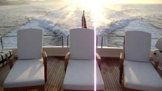 Ferretti 112' Superyacht For Sale