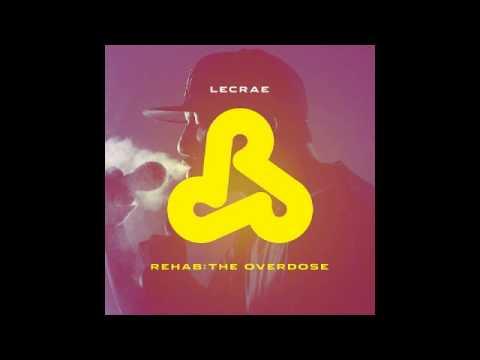 Strung Out - Lecrae