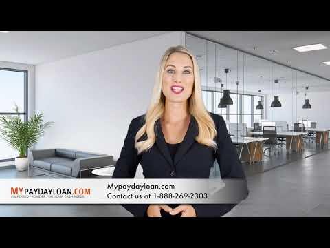 payday-loans-online-|-how-it-works-|-cash-advances