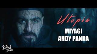Miyagi \u0026 Andy Panda - Utopia (2020)