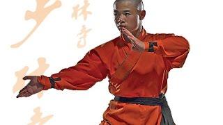 Цигун упражнения  'Инь Янь'
