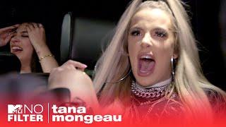 Tana &amp Jordans Biggest Fight Ever Ep. 5  MTV No Filter: Tana Mongeau (Season 2)