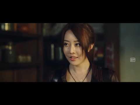 nonton-film-action-terbaru-2019-sub-indo-full-hd