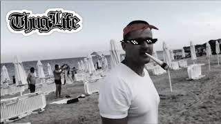 The Clashers 300k (Thug Life)