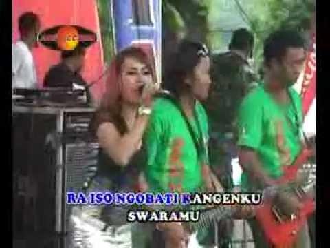 Layang Sworo - eny sagita