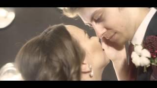 Свадебный клип Бори и Маши. Организатор ChoceWeddingAgency