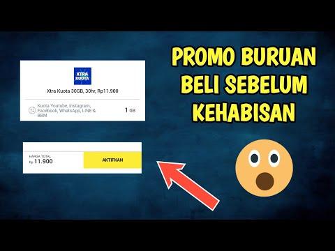 cara-membeli-paket-internet-termurah-xl-30gb-12ribu-apk-my-xl-🔥