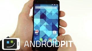 Comment ajouter des widgets sur l'écran de verrouillage Android ?