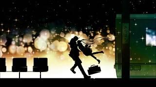 トワイライト急行 -Twilight Express- coverd by ゆき夜