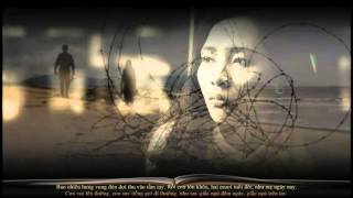 Lời Ru Của Mẹ -Trầm Tử Thiêng -Thiên Trang -NNS