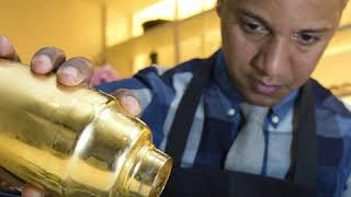 видео Самый популярный напиток в мире