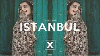Turkish Trap Beat  quot;Istanbulquot;  Turkish Type Beat  Turkish Remix 2019