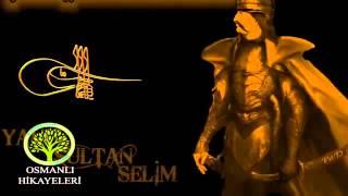 Yavuz sultan selimin kuvveti