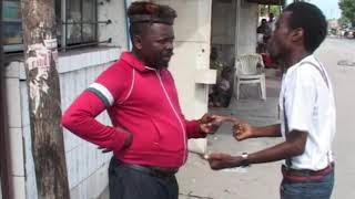 BONGO FILM UMELIPIWA episod 2