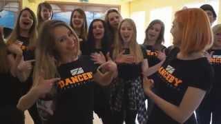Akademia Tańca Danceby zaprasza na Focus on Freestyle - Bydgoszcz 2015