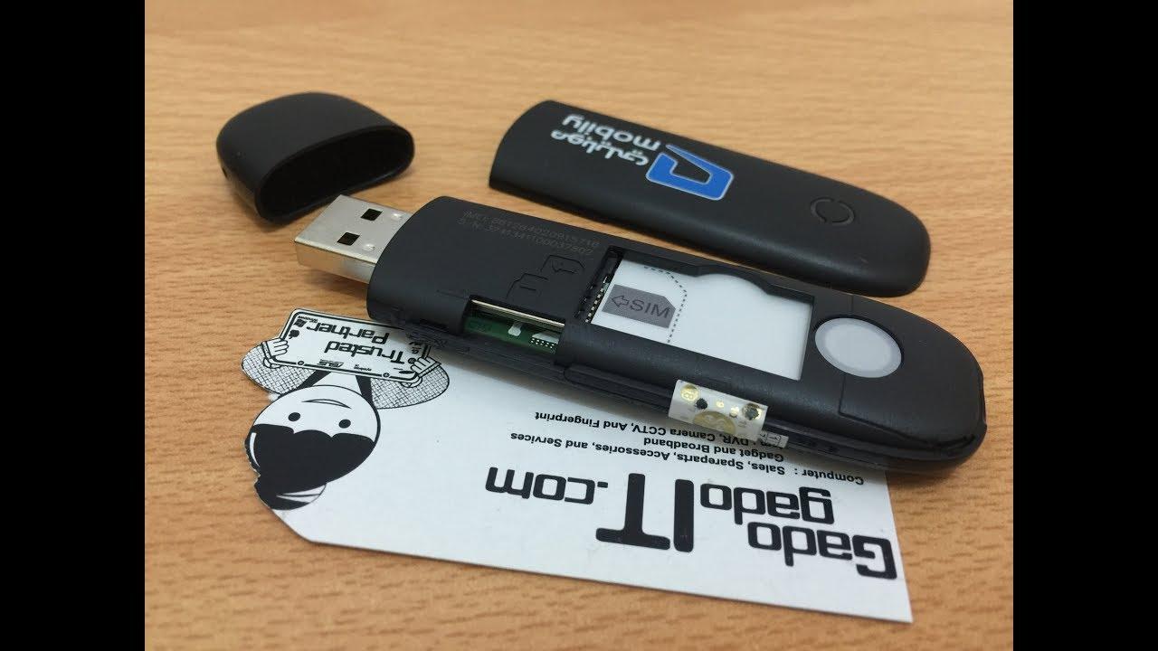 BEETEL MF190 3G USB MODEM DRIVER FREE