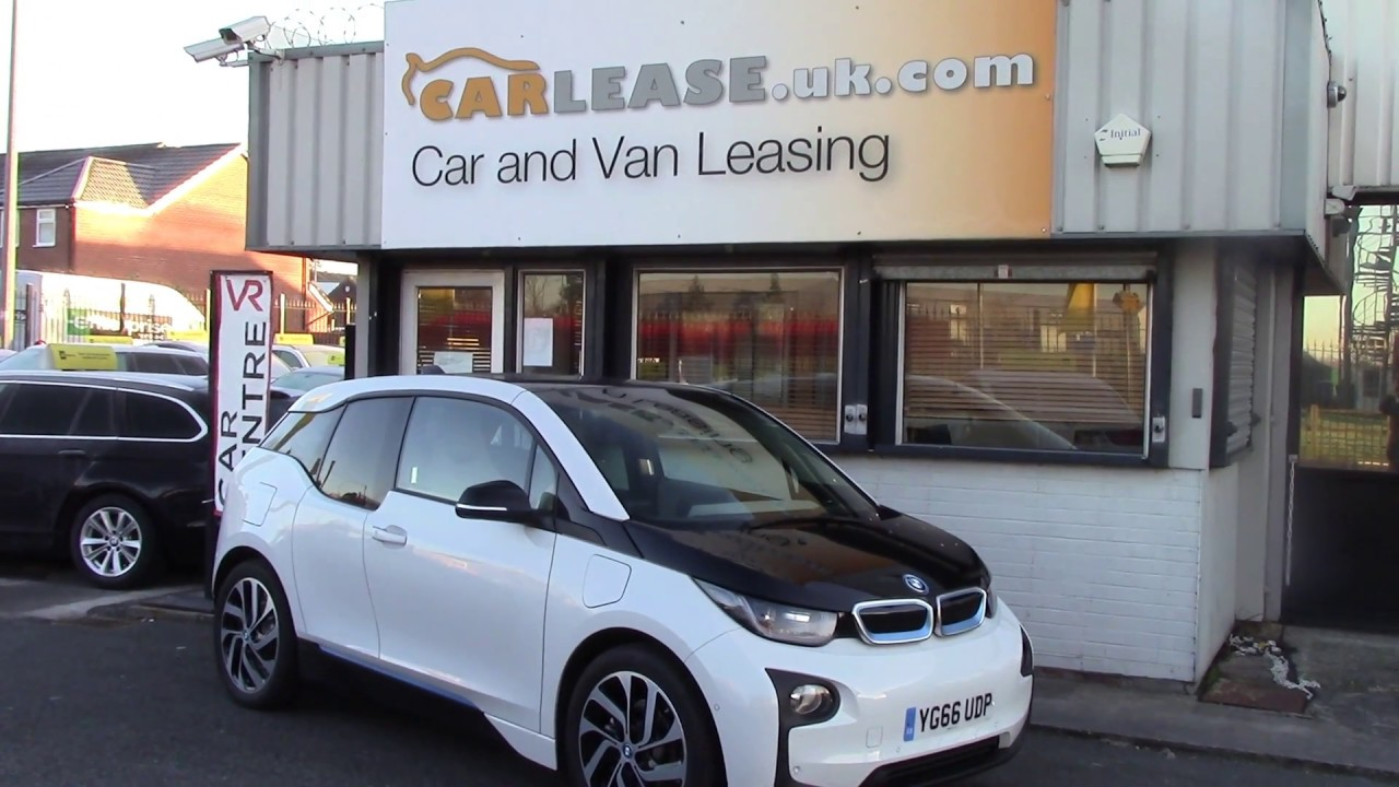 bmw i3 test drive review interior features. Black Bedroom Furniture Sets. Home Design Ideas