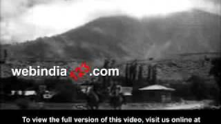 Amuthai Pozhiyum Nilave - Old Tamil Film Songs