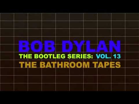 BOB DYLAN - THE BOOTLEG SERIES: VOL. 13 * COMING SOON *