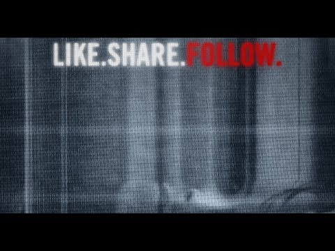 "Like.Share.Follow. Exclusive Clip ""Shell's Last Video"""