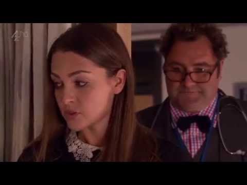 Hollyoaks November 13th 2014 (End Of The Line: Aftermath)