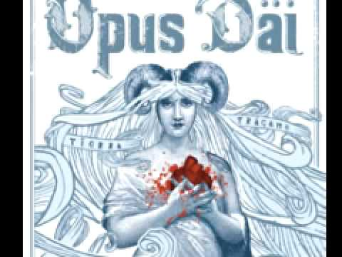 Opus Dai 'Nightingale'