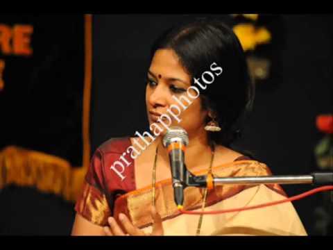 Amma Naanu Devarane   Dr  HS Venkateshmurthy  M D Pallavi