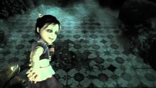 PS3 - Bioshock 2, trailer (Fr)