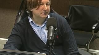 """Эфир от 14 января 2017 года - """"Один Вадим"""""""