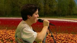 "boy pablo - ""Piledriver Waltz"" (Arctic Monkeys cover) at Verftet Online Music Festival"