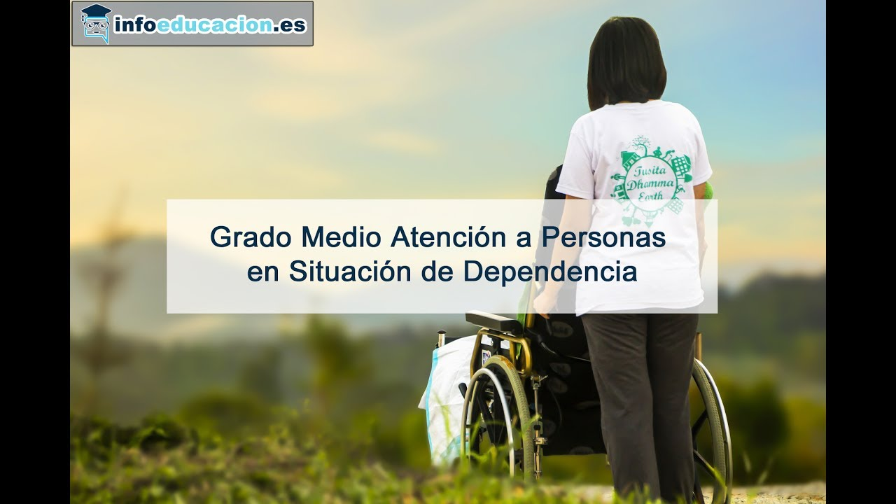 G M Atenc Personas Situaciones Dependencia En Tarragona