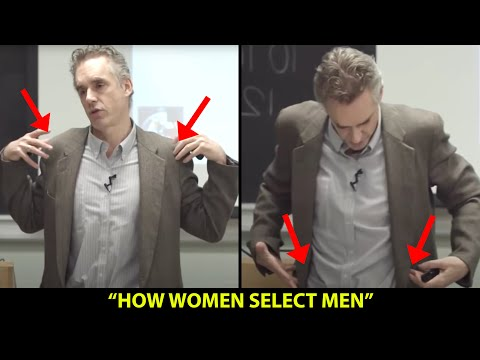 """""""Never Be Rejected Again"""" 