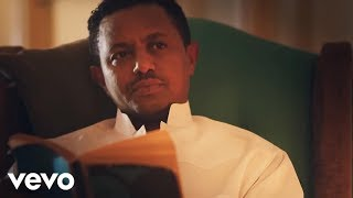 ethiopian new music