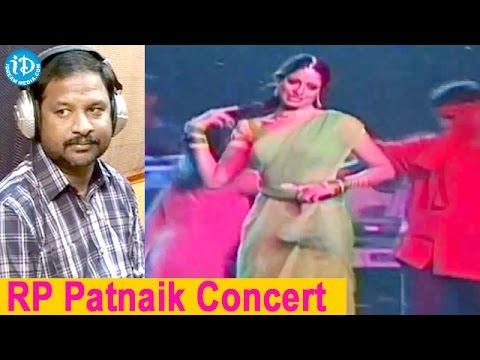 Priyatama (Duet Version)