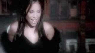Tamia - Keep Hope Alive