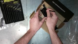 Tool Tuesday: Roll Pins Made Easy