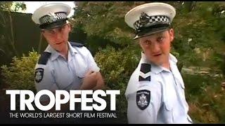 Pig Latin | Finalist of Tropfest Australia 2007