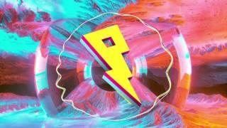 Bon Iver - Holocene (Zephure Remix)