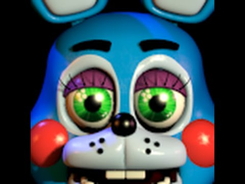 Top 10 facts about toy bonnie five nights at freddy s youtube