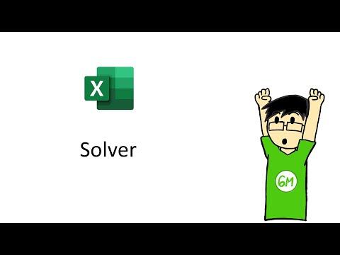 mengerjakan-soal-matematika-sma-menggunakan-solver-excel