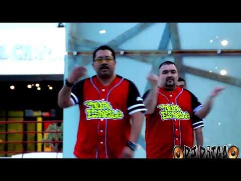 Scooby Doo Pa Pa(cumbia)La Tropa Estrella-video oficial
