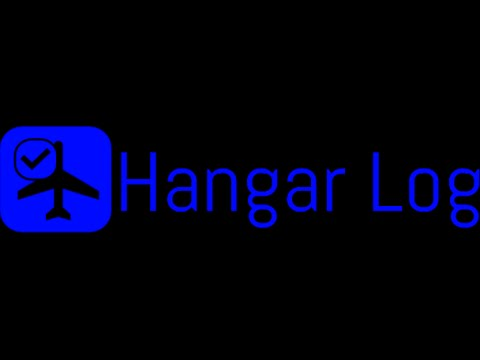 Hangar Log: FreeX Skyview Flight Review (bought from Gearbest.com)
