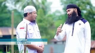 HAK HAK NABI ﷺ ATAS UMATNYA Syaikh Dr Abul Hasan Ali Ahmad Almishry حفظه الله