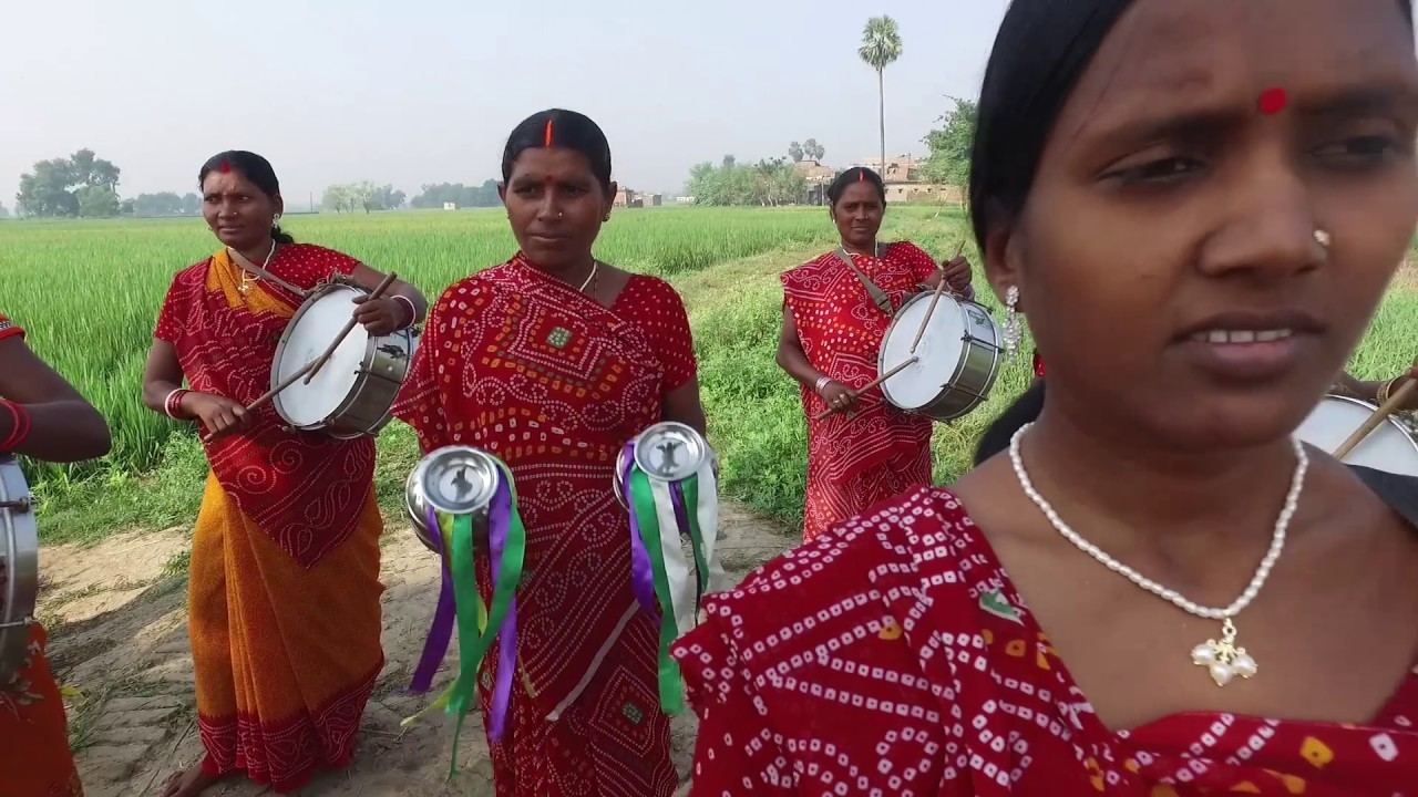 Help Sudha Varghese uplift India's marginalised girls | Milaap