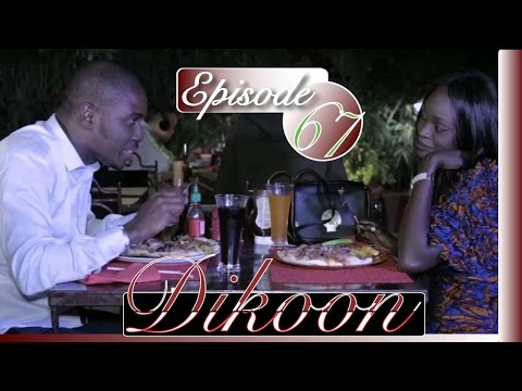 Serie Dikoon episode 67