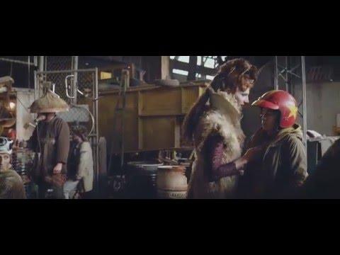 Le Mato - No Tomorrow (Music Video)